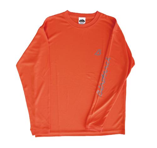 21long_t_shirt_or